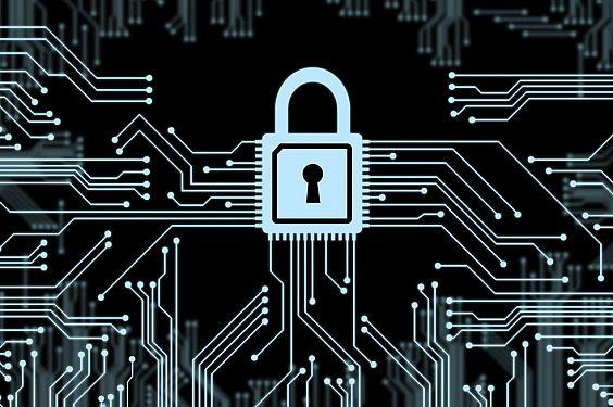 Comment Supprimer Virus CyberSplitter 2.0 de mon ordinateur