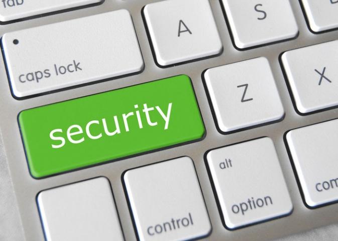 Comment Supprimer Virus Deal Slider de mon ordinateur