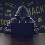 Supprimer deal top adware virus