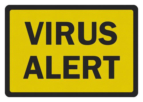 Comment Supprimer Virus DeskCut de mon ordinateur