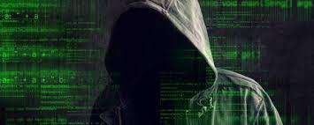 Comment Supprimer DisorderStatus.ru de mon ordinateur