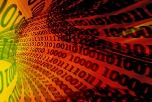Comment Supprimer DNS Keeper de mon ordinateur