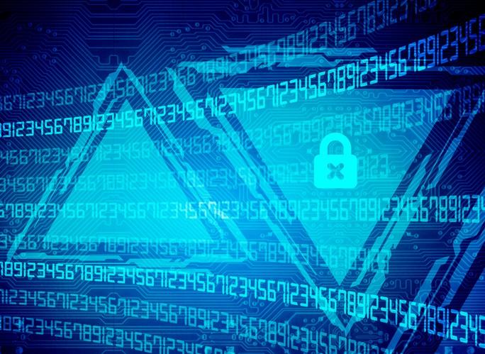 Comment Supprimer Virus DNS Unlocker de mon ordinateur