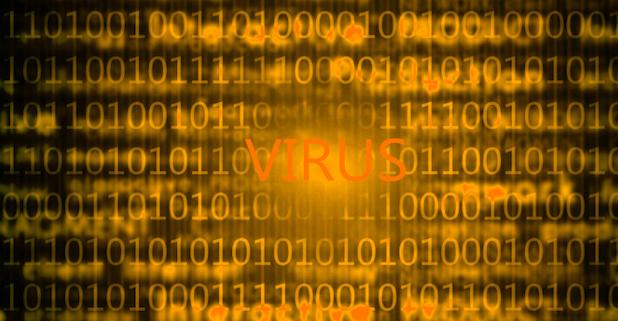 Comment Supprimer Virus DNSWALTERS.exe de mon ordinateur