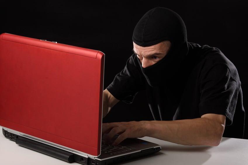 Comment Supprimer DOC/TrojanDownloader.Agent.CGP