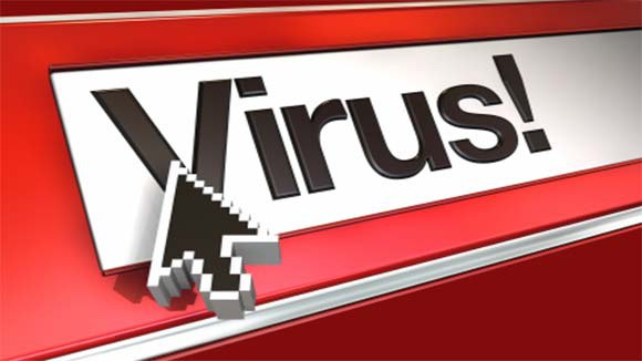 Supprimer DoppelPaymer et Analyse Complète de Votre PC à la Recherche de Virus Pour les Éliminer