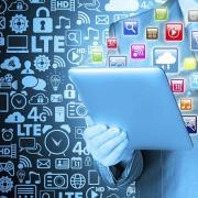 Supprimer downloader generic c trojan malware spyware