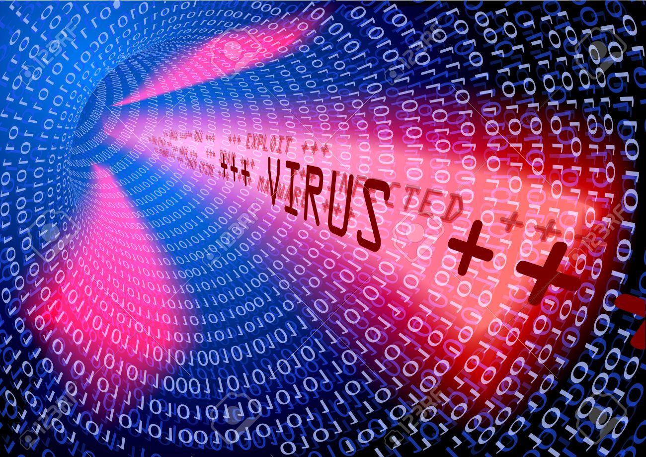 Comment Supprimer Virus DownSpeedTest Toolbar de mon ordinateur