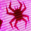 Supprimer driver restore virus