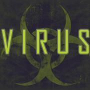 Supprimer dynconie virus
