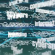 Supprimer easydialsearch com virus