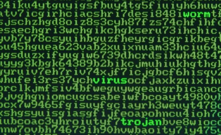 Comment Supprimer Virus Easydocmerge ou Virus Easy Doc Merge de mon ordinateur