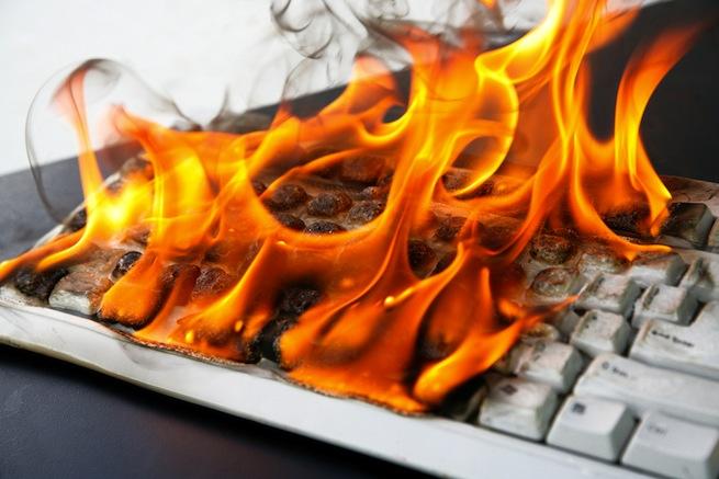Comment Supprimer Virus Eorezo de mon ordinateur