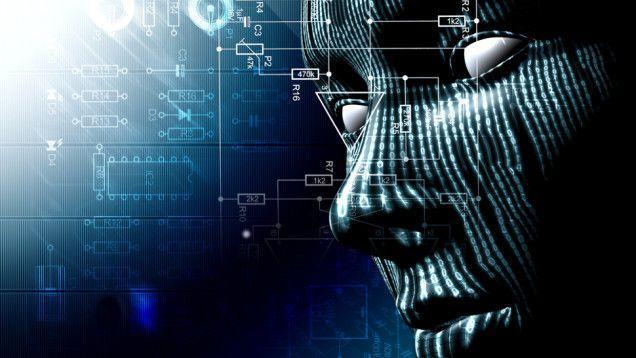 Comment Supprimer Virus, Malwares, Spyware et Trojan Espion Qui Menace Mon Ordinateur et Système Windows
