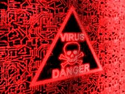 Comment Supprimer Virus EverydayManuals de mon ordinateur