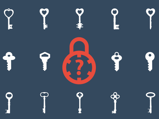 PC Sans Virus Vous Explique comment proteger votre PC des Virus et vous donne la Solution pour Supprimer Exclusive-Rewards.BetterWomanToday.com gratuitement