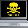 Supprimer exlee com virus