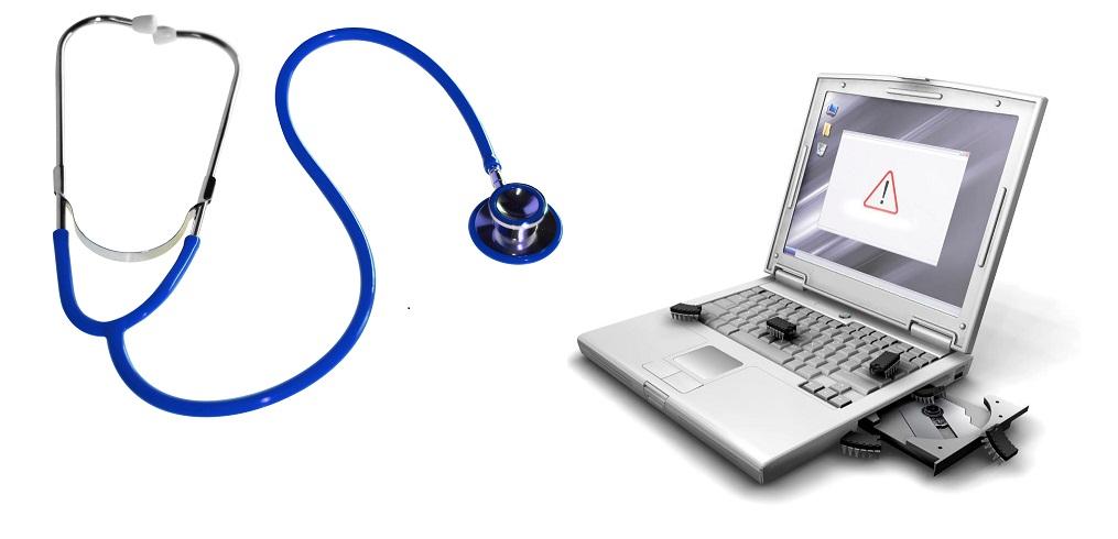 Supprimer Explainautos.com et Analysez Votre PC à la Recherche de Virus Malveillants Dangereux
