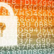 Supprimer exploit fake video player virus espion
