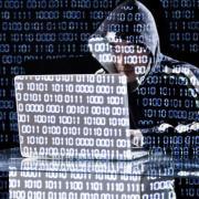 Supprimer fantom ransomware