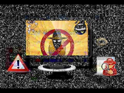 Supprimer Filebit.pro et Analysez Votre PC Gratuitement à la Recherche de Virus Informatique