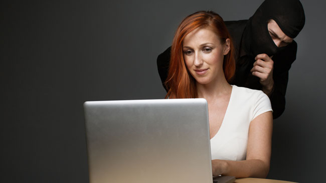 Comment Supprimer FirstFlix de mon ordinateur