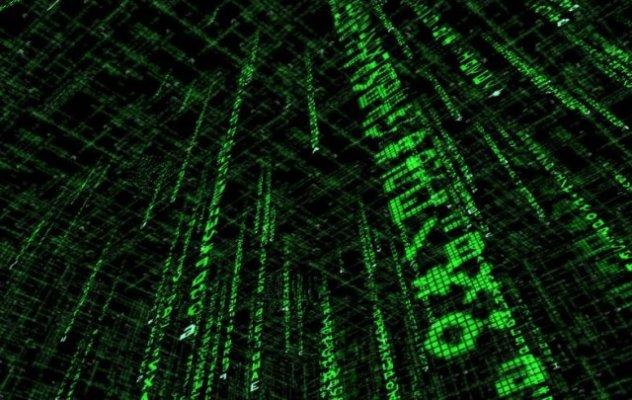 Comment Supprimer Virus flix123 de mon ordinateur