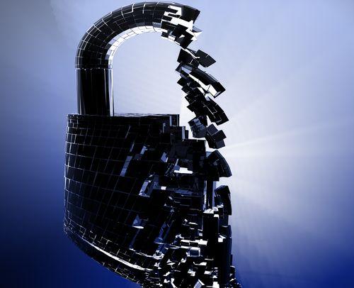 Comment Supprimer Virus Floki de mon ordinateur