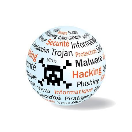 Supprimer fr-gogo.com et Analysez Votre PC à la Recherche de Virus Malveillants Dangereux