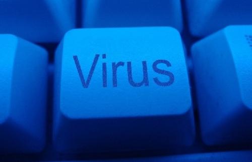 Comment Supprimer Virus Framefox de mon ordinateur