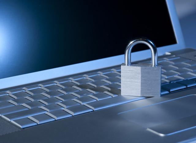 Comment Supprimer France Toolbar de mon ordinateur