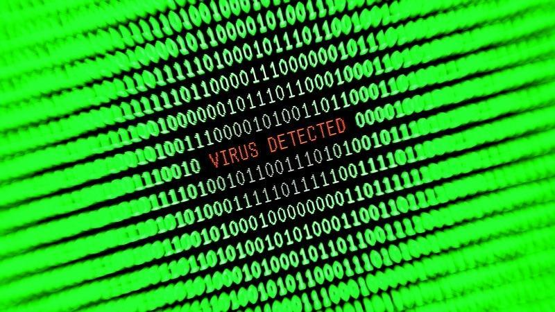 Comment Supprimer Virus FreenPro25 deals de mon ordinateur