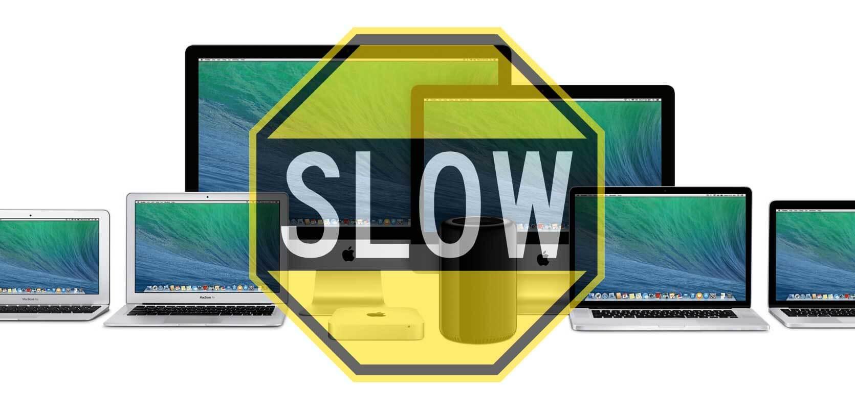 Comment Supprimer Virus FreeRadioCast de mon ordinateur