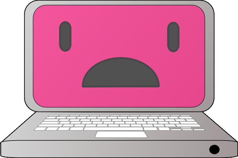 Comment Supprimer Fresh Outlook de mon ordinateur