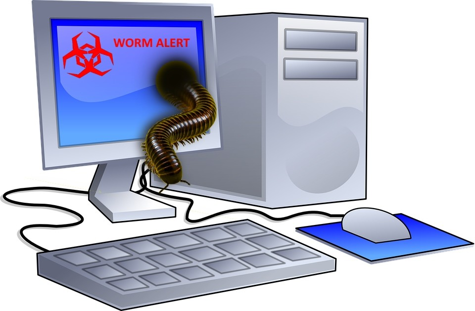 Comment Supprimer Virus From Around the Web de mon ordinateur