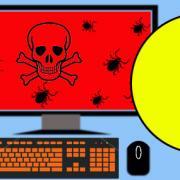 Supprimer funfeedr virus