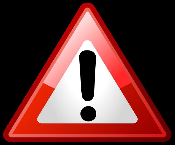 Explications pour Éliminer Fvideo.pro et les Problèmes de Ralentissement et Bug de Votre PC