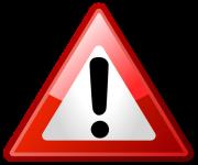 Supprimer fvideo pro de votre pc immediatement avec des outils specialise dans la desinfections gratuitement