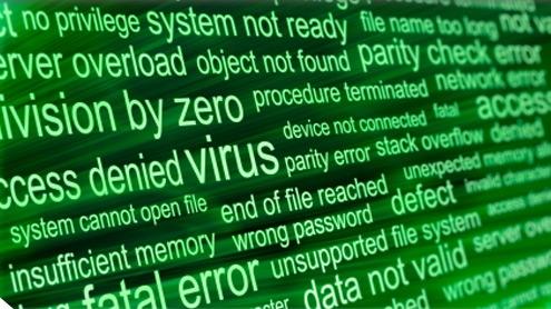 Comment Supprimer Gen:Variant.Adware.Spacekit