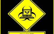 Supprimer generi dx virus
