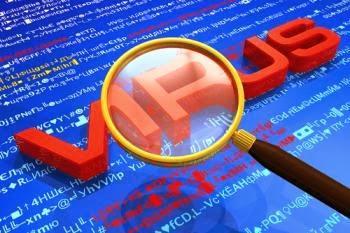 Comment Supprimer Go8news.biz des Navigateurs Internet