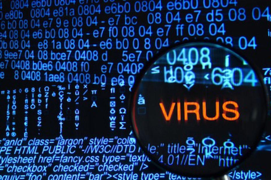 Comment Supprimer Virus Gold-page.com de mon ordinateur
