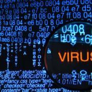 Supprimer gold page com virus
