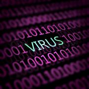 Supprimer gomovix searchalgo com gomovix search algo virus pop up