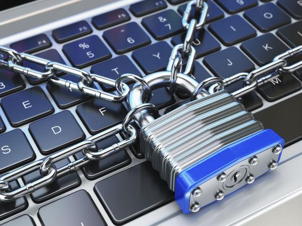 Comment Supprimer Virus Google.vbs de mon ordinateur