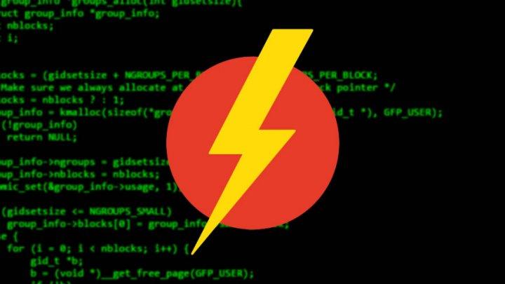 Comment Supprimer Virus Gotoamazing Android/Trojan.Angen.PF ou Android/Trojan.Sivu de mon ordinateur