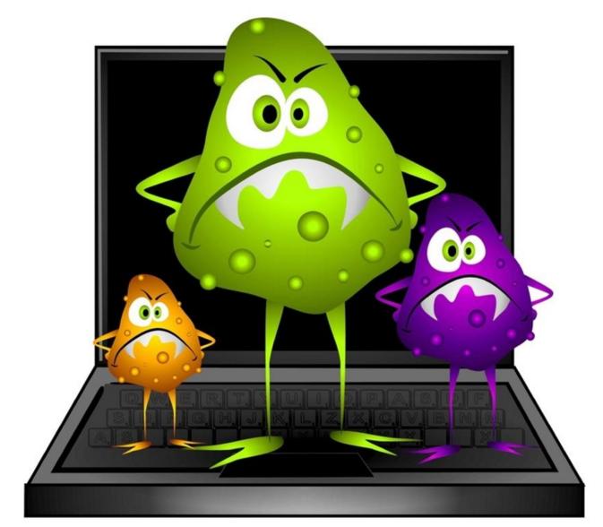 Comment Supprimer Gotoinstall.ru de mon ordinateur