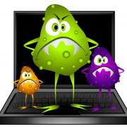 Supprimer gotoinstall ru virus