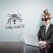 Supprimer hack tool