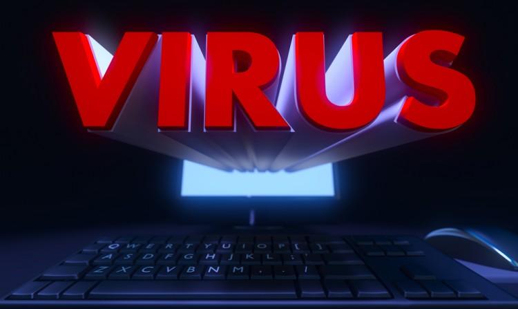 Comment Supprimer Virus HakunaMatata de mon ordinateur